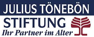 http://www.toeneboen-stiftung.de/_images/12.jpg